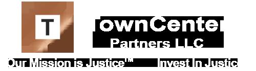 Commercial Litigation Finance