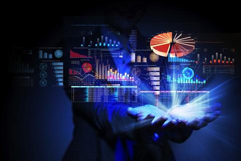 Using Data Analysis to Improve Litigation Finance BLOG – Data Analysis