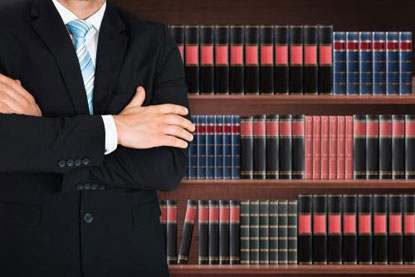 A Perspective on Litigation Finance from a BigLaw Attorney TownCenter Partners Blog