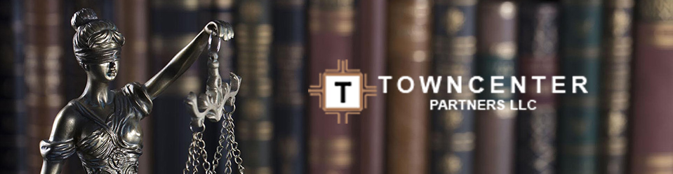 TownCenter Partners Blog